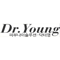 dr.young