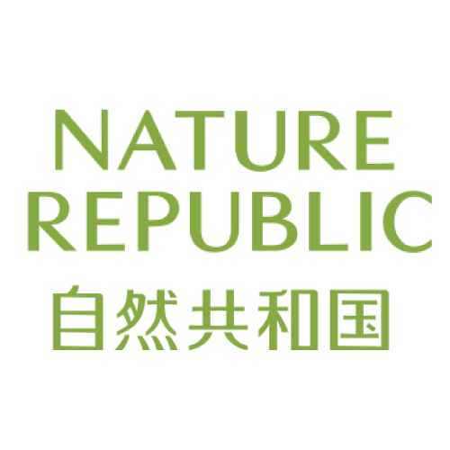 NATURE REPUBLIC自然共和国