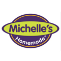 Michelle's Homemade