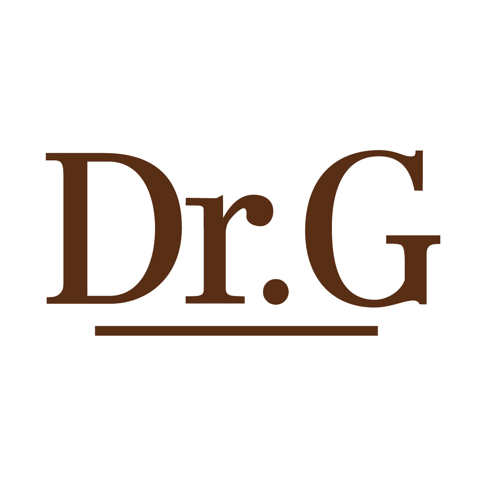 Dr.G