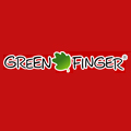 GREEN FINGER绿手指