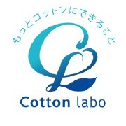 COTTON LABO棉研